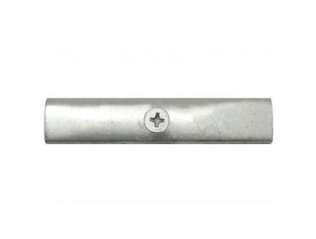 Крепеж решетки стальной DN150