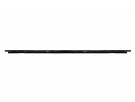 Решетка чугунная DN100 D400