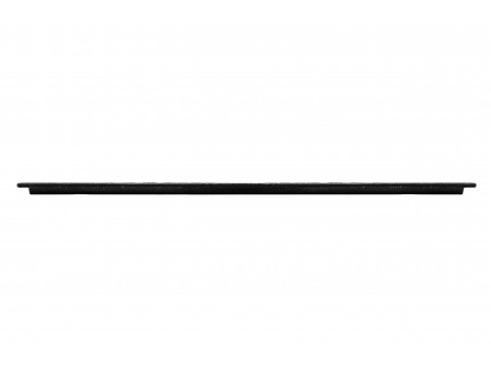 Решетка чугунная щелевая DN100 C250