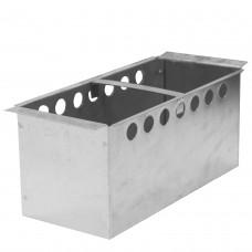Корзина для пескоуловителя DN150