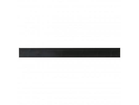 Решетка пластиковая для дождеприемника 200х200