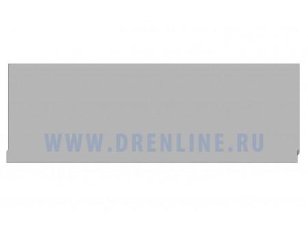 Лоток водоотводный бетонный DRENLINE Standart DN200 h300